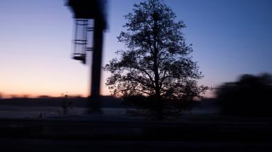 a-aysages_autoroutes_XVI