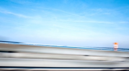 b-paysages_autoroutes_III