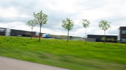 paysages autoroutes_XX