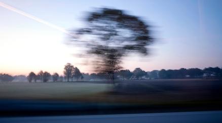 paysages_autoroutes_II