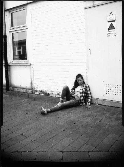 portrait1b