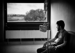 Transplantation-receveur_web