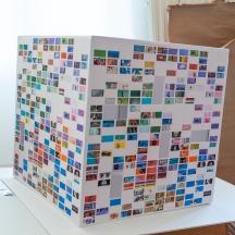 _DSF1056étude cube
