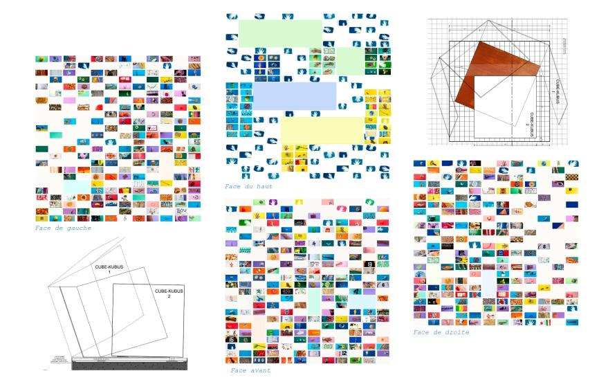 Cube carrelages.jpg