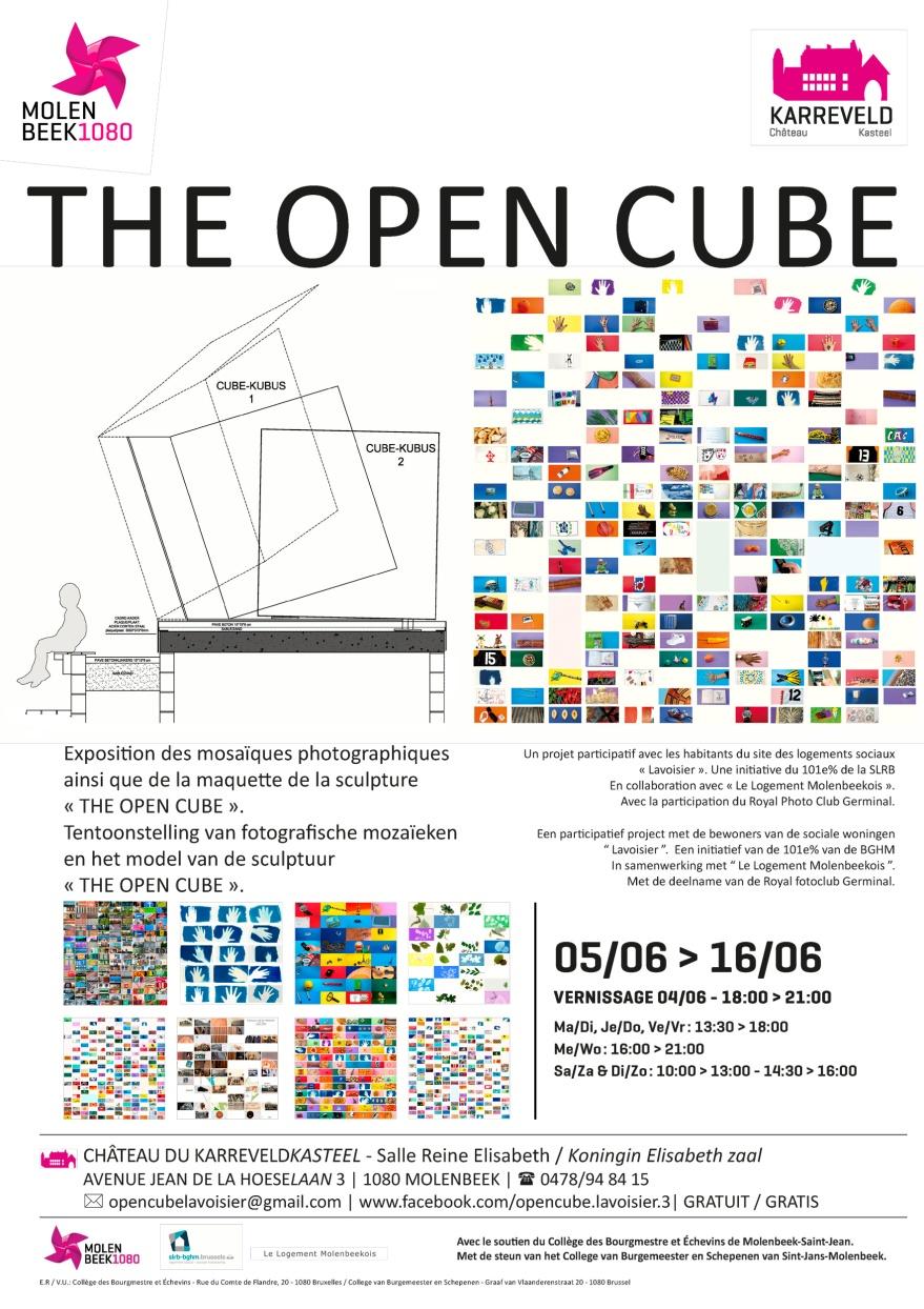 bat_A3-opencube-(2)