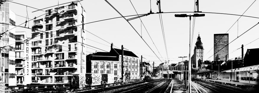 Panorama sans titre-1-nB