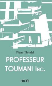professeur Toumani Inc